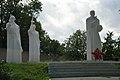Kornevo, Kaliningradskaya oblast' Russia, 238441 - panoramio - Anton Yefimov (5).jpg