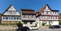 Kornwestheim - Adlerstraße 15 & 17 - Gesamtsicht.png