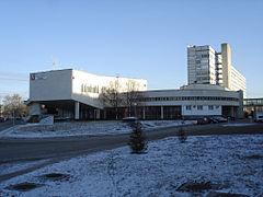 Детская поликлиника витебск ул космонавтов