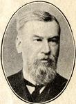 Korsakov I A.tif