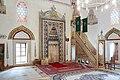 Koski Mehmed Pasha Mosque, Mostar 03.jpg
