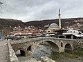 Kosovo Feb 2020 21 59 17 398000.jpeg