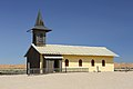 Kostelík v Rooibank - panoramio.jpg