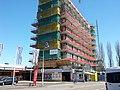 Kostverloren, Amstelveen, Netherlands - panoramio (3).jpg