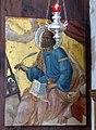 Kotor St Luka - Ikonostase 4 Kreuz.jpg