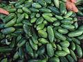 Kovai fruits.JPG