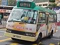 KowloonMinibus34M MN5243.jpg
