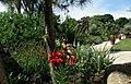 Krásy zahrady - panoramio.jpg