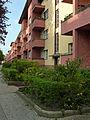 Kraetkestr Ulmenhof - Berlin-Frife 2013 Mai - 1255-1135-120.jpg