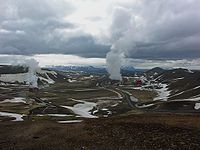 Krafla geothermal power plant 19.05.2008 12-43-46.jpg