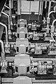 Kraftwerk Niederaußem-1254.jpg
