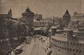 Kraków przewodnik dla zwiedzających z planem miasta 1936 illustration (2).png