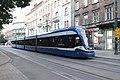 Krakow tramwaj RG908.jpg