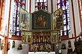 Kranenburg - Sankt Peter und Paul 12.jpg