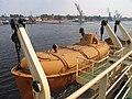 Krasin boat.JPG
