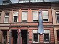 Krefeld Haus der Seidenkultur 20110717-151518.jpg