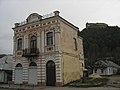 Kremenec Szewczenka 39 IMG 5894 61-107-0070.jpg