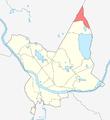 Križi (Daugavpils location map).png