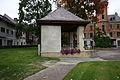 Kriegerdenkmal schladming 1603 2013-09-26.JPG