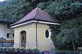Kriegerkapelle Matrei am Brenner.JPG