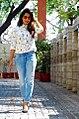 Krishi Thapanda.jpg