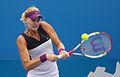 Kristina Mladenovic Sydney 2012 (5).jpg