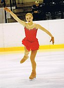 Kristīne Gaile: Age & Birthday