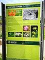 Krkonošské centrum environmentálního vzdělávání 17.jpg