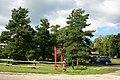 Krog No.14, Vormsi - panoramio.jpg