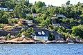 Krokåsen, Svelvik, Vestfold, Norway - panoramio.jpg