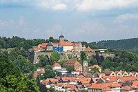 Kronach - Festung Rosenberg-2.jpg