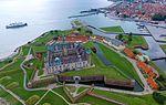 Kronborg-Drone-001-14 (28619909590).jpg