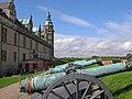 Kronborg canons.jpg