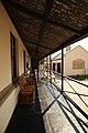 Kruger House-033.jpg