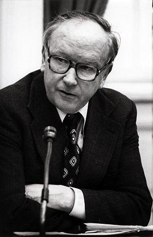 Roelof Kruisinga - Roelof Kruisinga (1978)