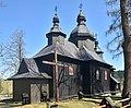 Krzywa, cerkiew świetych Kosmy i Damiana (HB11).jpg