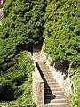 Ksiaz Castle (Książ) - panoramio - MARELBU (6).jpg