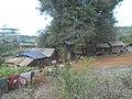 Kuće u Banlungu.jpg