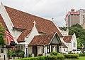 Kuala Lumpur Malaysia St-Marys-Cathedral-01.jpg