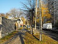 Kuibyshev street (Ghetto - ul. Dluga) 1e.jpg