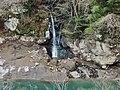 Kumejikyo Fudo Falls 2014-01 2.jpg