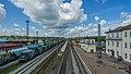 Kungur asv2019-05 img01 Railway station.jpg