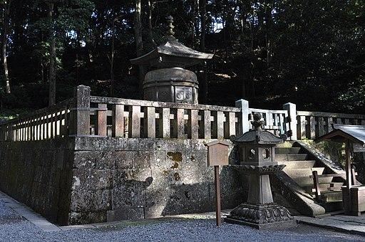 Kunosan Toshogu11c