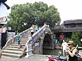 Kunshan, Suzhou, Jiangsu, China - panoramio (143).jpg