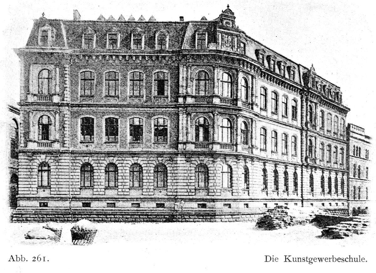 erotische geschichte schule düsseldorf