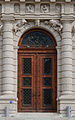 Kunsthistorisches Museum entrance.jpg