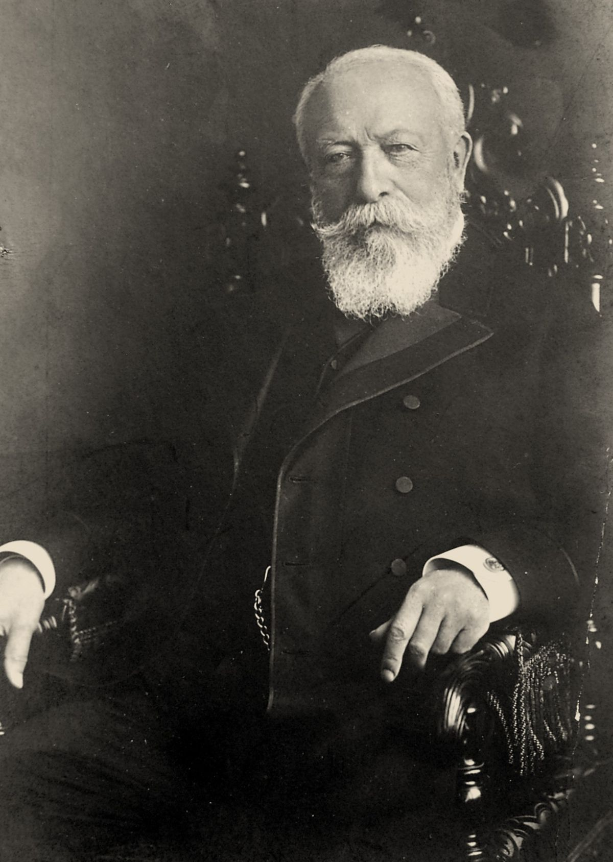 Kuntzemüller Großherzog Friedrich.JPG