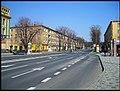 Kusocińskiego, Mielec, Poland - panoramio.jpg