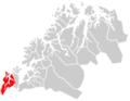 Kvæfjord kart.png