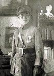 Kwon Ki-ok1928.jpg
